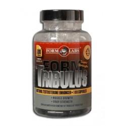 Form Tribulus 100 капс
