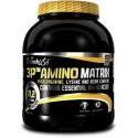 3P Amino Matrix 240 таб