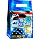 Pure American Protein 0.75 кг