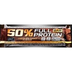 50% Full Protein Bar (50 g)