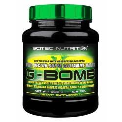 G-Bomb 2.0 308 г