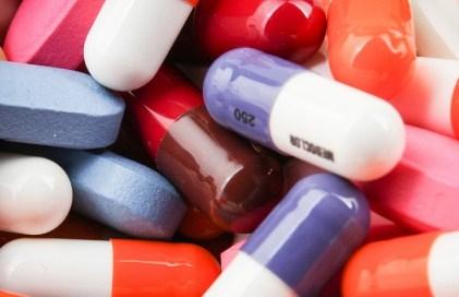 Препараты для восстановления