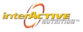 InterActive Nutrition – спортивное питание
