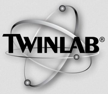 Twinlab – спортивное питание