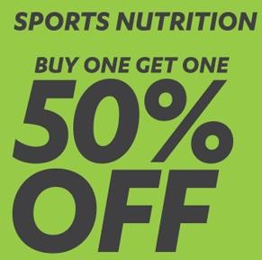 Спортивное питание на развес. 5 распространенных уловок